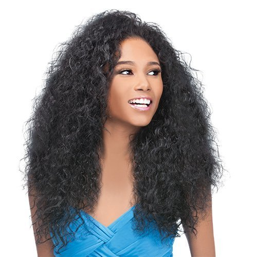 outre-quick-weave-synthetic-half-wig-roxy-s1b-33-by-outre