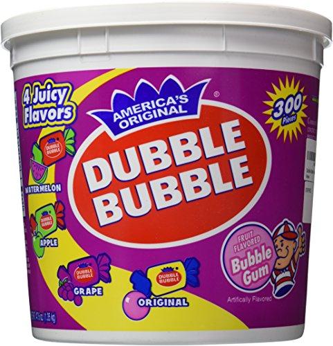 dubble-bubble-assorted-flavors-tub-300-count