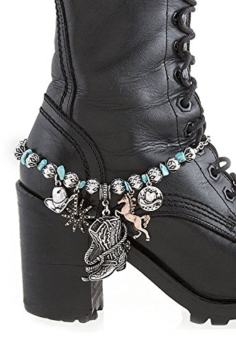 trendy-fashion-jewelry-western-style-cowboy-boots-charm-boots-chain-anklet-by-fashion-destination
