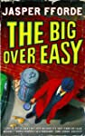 The Big Over Easy: Nursery Crime Adve...
