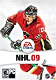 NHL 09 [Download]
