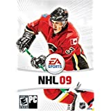 NHL 09 [Download] ~ Electronic Arts