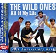 All Of My Life~40th Anniversary Best~ [Best of] 2枚組