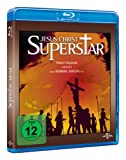 Image de Jesus Christ Superstar (1973) [Blu-ray] [Import allemand]