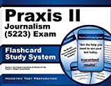 Praxis II Journalism (5223) Exam Flashcard