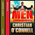 The Men Commandments | Christian O'Connell