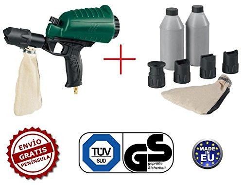 pistolet-pneumatique-de-jet-de-sable-2-kg-de-sable-pour-polir-quitar-oxido-decapar-nettoyer-quitar-p
