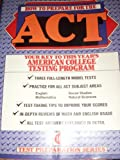 img - for How to Prepare for the Act (Books for professionals) book / textbook / text book