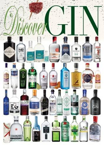 discover-gin
