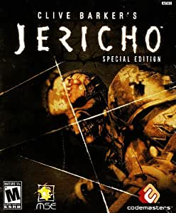 Clive Barker's Jericho: Special Edition