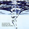 Power of the Chun Bu Kyung: The Heavenly Code