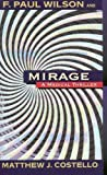 Mirage (0446604739) by F. Paul Wilson,Matthew J. Costello