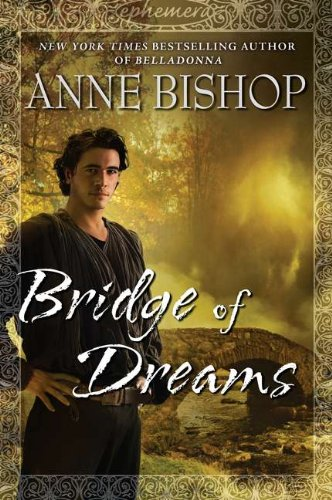 Bridge of Dreams (Ephemera)