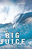 img - for Big Juice: Epic Tales Of Big Wave Surfing book / textbook / text book