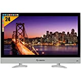 BSN2400 Full HD LED TV 24 Inch