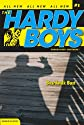 Boardwalk Bust (Hardy Boys (All New) Undercover Brothers)
