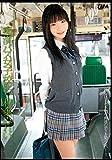 痴漢バス女子校生 和葉みれい [DVD][アダルト]