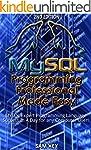 MYSQL Programming Professional Made E...