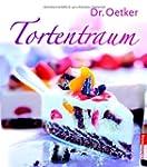 Dr. Oetker: Tortentraum