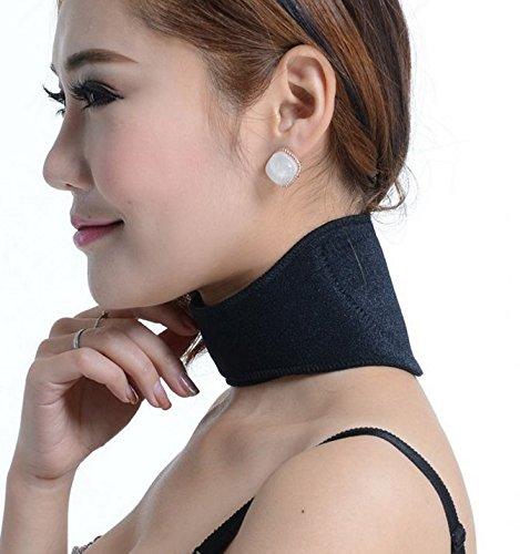 cervicales-auto-calefaccion-cuello-apoyo-produce-calor-natural-para-ayudar-a-muscular-dolor-libre-ta
