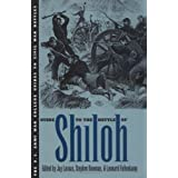Guide to the Battle of Shiloh ~ Jay Luvaas