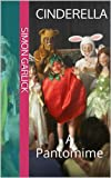 img - for Cinderella A Pantomime book / textbook / text book