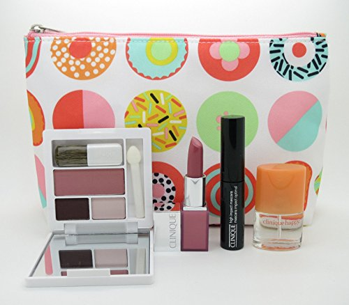 new-clinique-2016-fall-5-pc-makeup-gift-set-nude-sealed