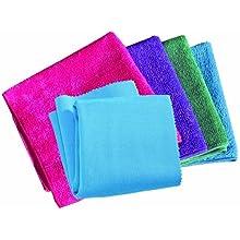e-cloth Starter Pack, 5 Piece