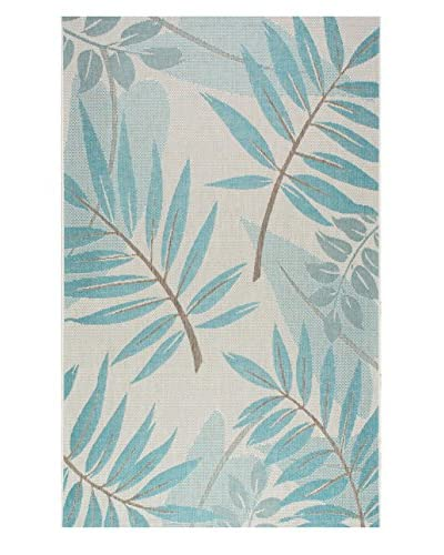 nuLOOM Indoor/Outdoor Trudy Rug
