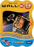 VTech 80-092844 - V.Smile Lernspiel W...