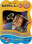 VTech 80-092844 - V.Smile Lernspiel W...