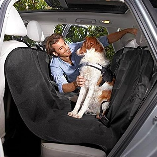 lupex-shop-tmus130-telo-multiuso-per-sedile-posteriore-auto-ideale-per-cani