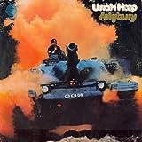 Uriah Heep - Salisbury - Vertigo - 6360 028
