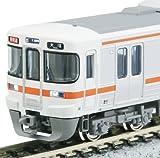 KATO Nゲージ 10-586 313系5000番台 (6両)