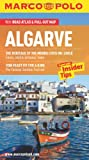 Algarve Marco Polo Guide (Marco Polo Travel Guides)