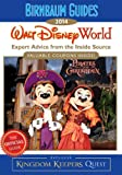 Birnbaums Walt Disney World 2014 (Birnbaum Guides)