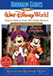 2014 Birnbaum's Walt Disney World : E...