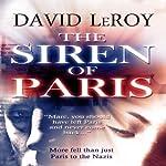 The Siren of Paris | David LeRoy