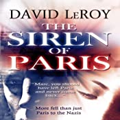 The Siren of Paris | [David LeRoy]
