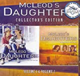 Mcleods Daughters 1 & 2
