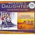 Mcleod's Daughters 1 & 2