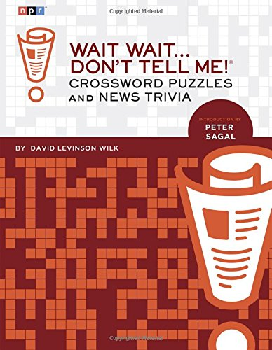 wait-wait-dont-tell-me-crossword-puzzles-and-news-trivia