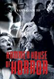 echange, troc A Fan's Guide to Hammer House of Horror [Import anglais]