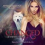 Changed | Jennifer Snyder
