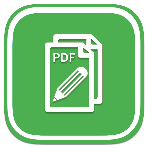 PDF Editor & Converter - Merge & Split PDF; Word, Image & Website To PDF (Remove Pdf From Kindle compare prices)