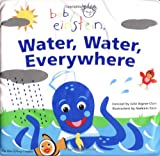 Baby Einstein: Water, Water Everywhere