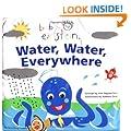 Baby Einstein: Water, Water Everywhere (Baby Einstein (Special Formats))