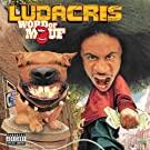 Word Of Mouf [2 LP][Explicit]