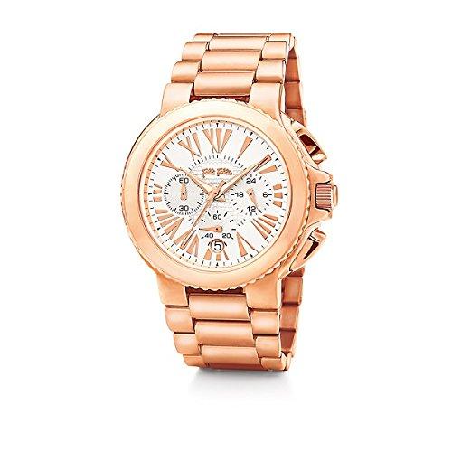 orologio-folli-follie-wf13r002bes-sra-catena-ip-40-mm