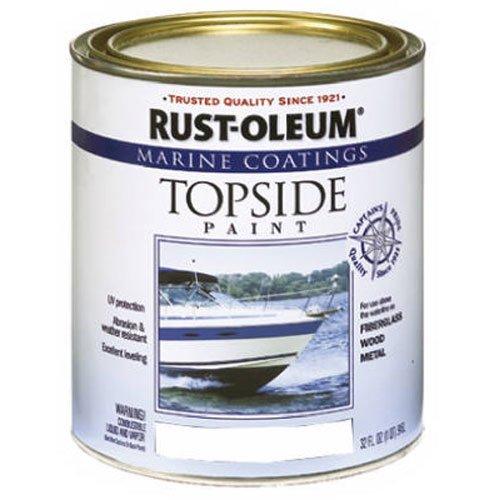 rust-oleum-206999-marine-topside-paint-white-1-quart